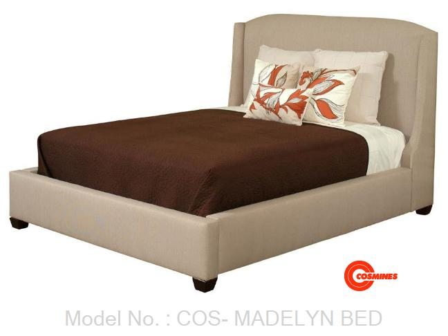 COS- MADELYN BED